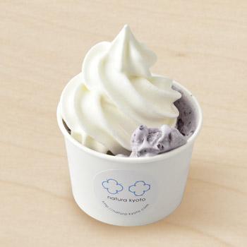 ソフトクリーム&ジェラート (カップ)